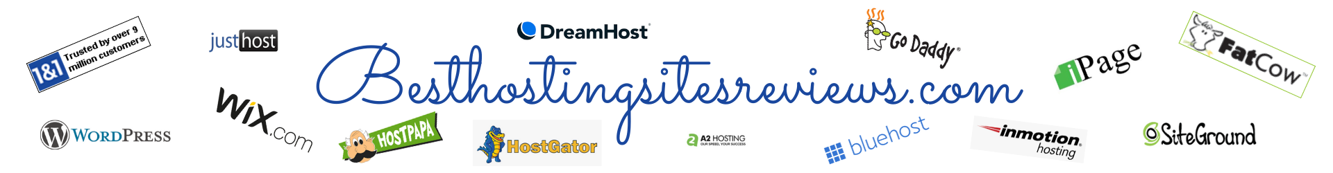 best hosting company